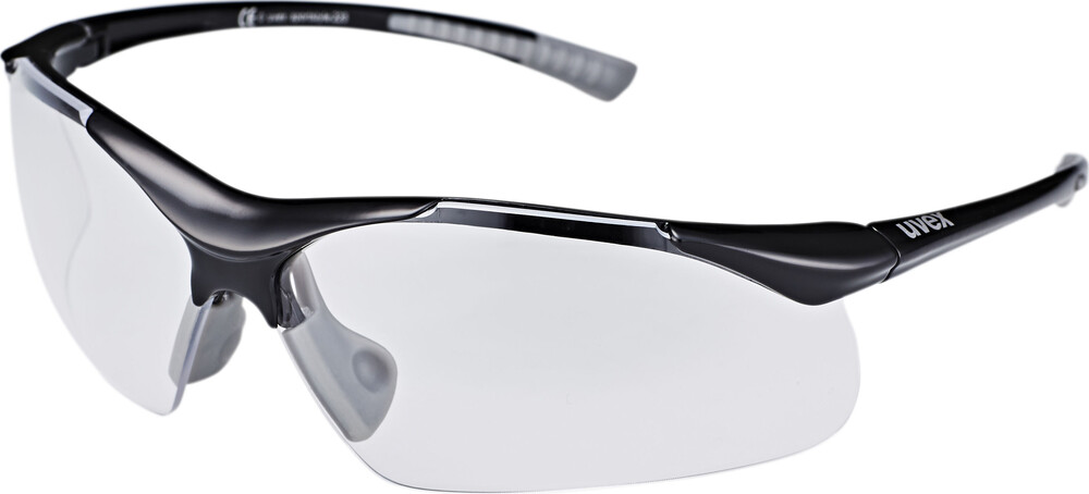 UVEX sportstyle 223 - Lunettes cyclisme - blanc 2018 Lunettes CyHmbEBMsQ